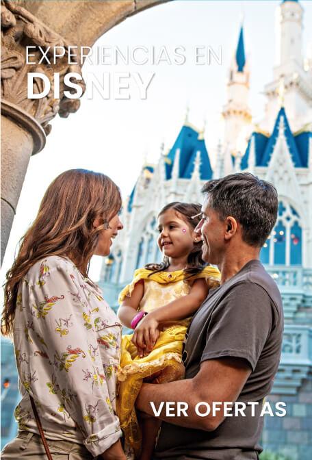 Promociones travelin.com.co